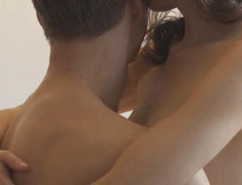 Slow Sex – Ein Erfahrungsbericht.